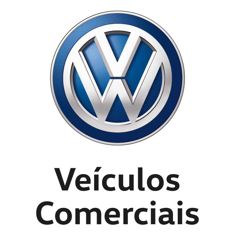 Volkswagen Comerciais
